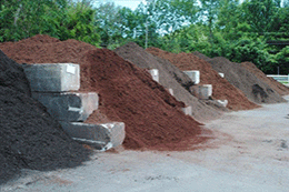topsoil-suffolk-county